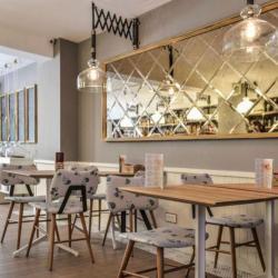 casa-victoria_-sweets-shop-with-retro-interior-and-pastel-colors-design-_-futurist-architecture