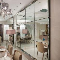 sectional-venetian-mirror-panels-_-juliettes-interiors