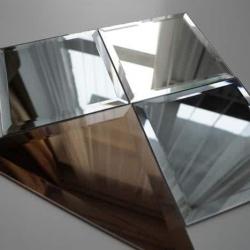 zerkalnaya-plitka-25