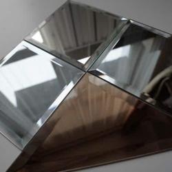 zerkalnaya-plitka-26