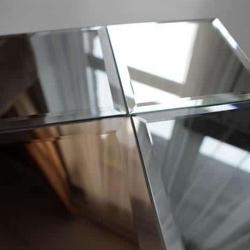 zerkalnaya-plitka-28