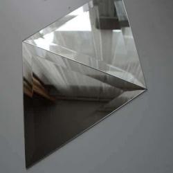 zerkalnaya-plitka-34