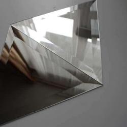 zerkalnaya-plitka-36
