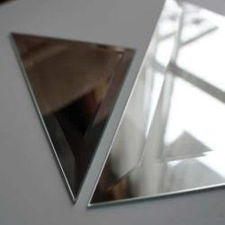 zerkalnaya-plitka-43