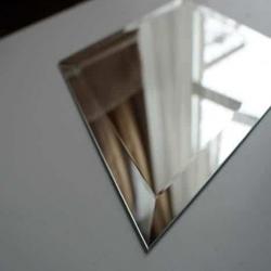 zerkalnaya-plitka-45