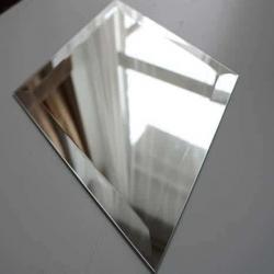 zerkalnaya-plitka-48