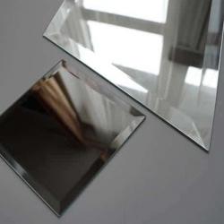 zerkalnaya-plitka-49