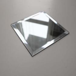 zerkalnaya-plitka-5