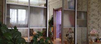 Різновиди дзеркальної плитки